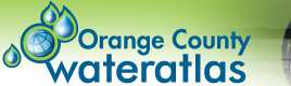 Orange County Water Atlas
